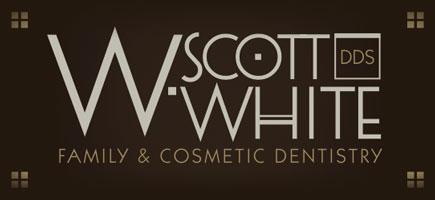 Scott White DDS